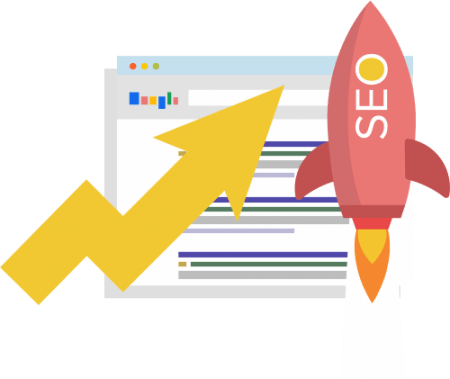 Pixel Marketing Solutions Search Engine Optimization