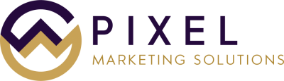 Pixel Marketing